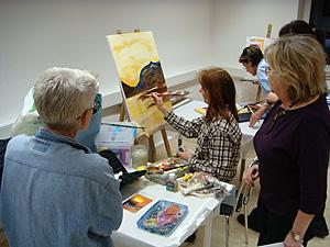 Kunstschule-1