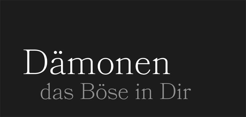 Daemonen_Einladung-1