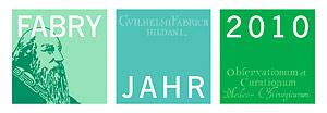 2010_Logo_Fabry_web