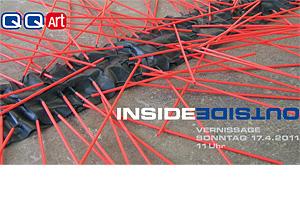 2011_Flyer-Immer