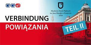 Ausstellung Polen 2