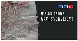 MarliesCremerWachsverliest