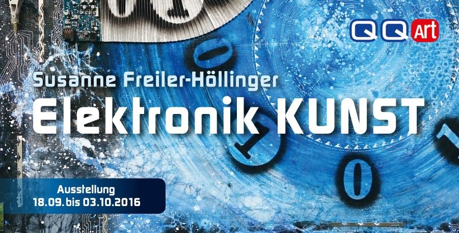 Flyer QQTec Hoellinger 2016