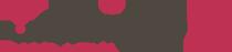 logo_stadt_hilden