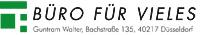 BfV_logo