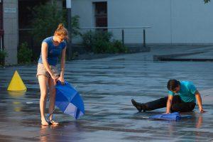 TheatersehnsuchtPerformance_10062011_114_Foto_Guntram-Walter-300x200