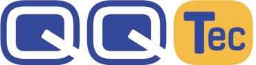QQTec